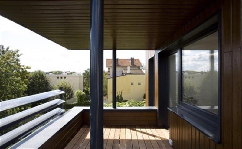 Deluxe sale house / villa Chatou 1195000€ - Picture 19