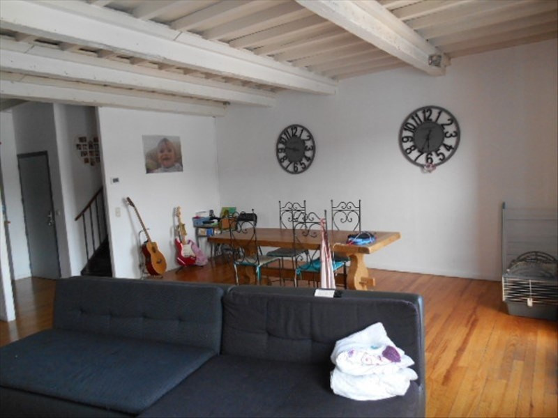 Vente appartement Port vendres 475 000€ - Photo 1