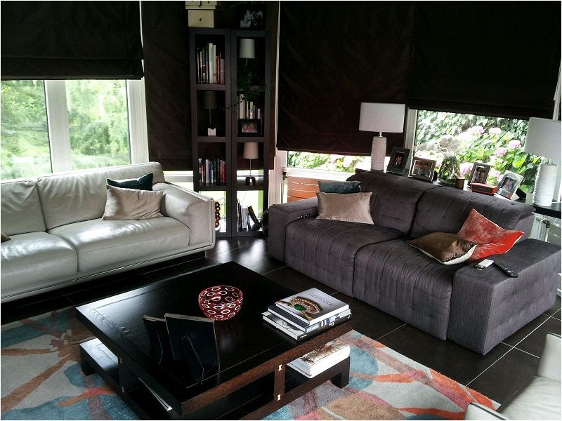 Vente maison / villa Savigny sur orge 630000€ - Photo 5