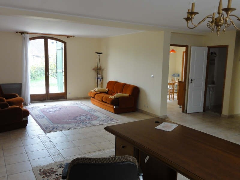 Sale house / villa Montfort l amaury 495 000€ - Picture 6