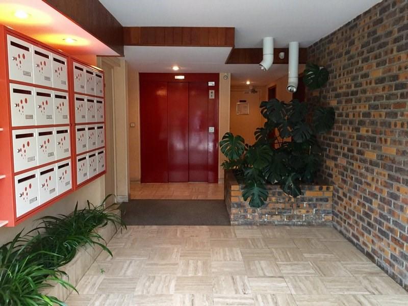 Rental apartment Caen 795€ CC - Picture 11