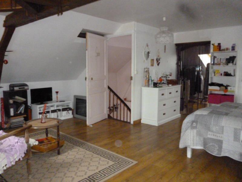 Vente maison / villa Savigny sur braye 113000€ - Photo 6