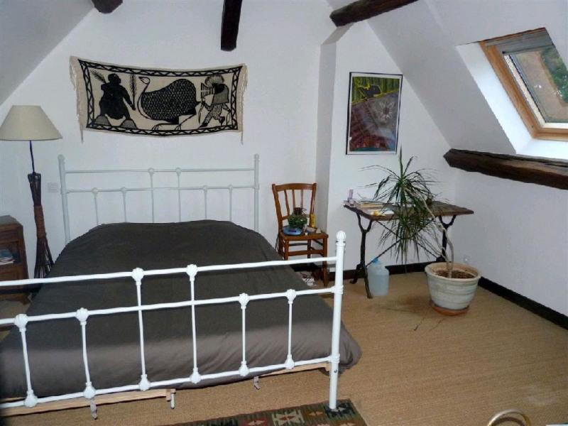 Vente maison / villa Chartrettes 336500€ - Photo 5