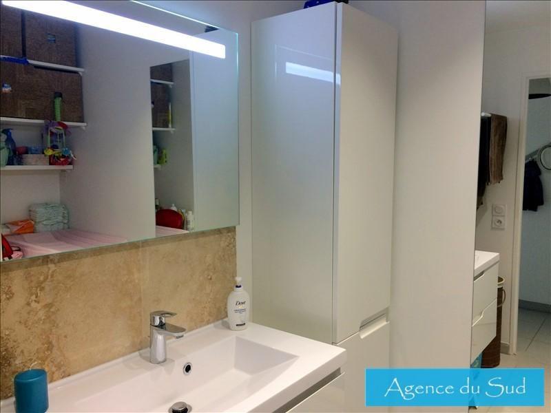 Vente appartement La ciotat 285000€ - Photo 7