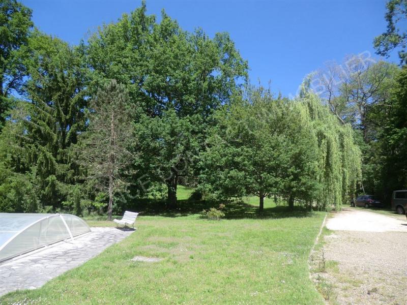 Vente maison / villa Mont de marsan 369200€ - Photo 7