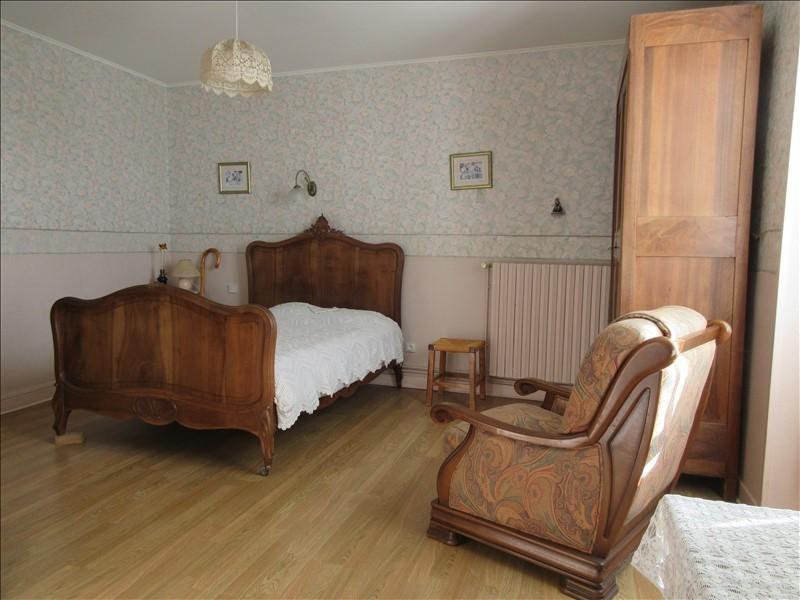 Sale house / villa La murette 335000€ - Picture 6