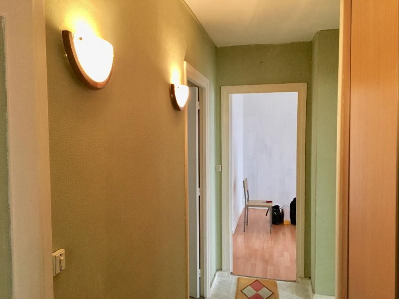 Vente appartement Beauvais 74000€ - Photo 6