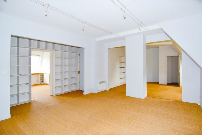Deluxe sale apartment Toulouse 790000€ - Picture 8