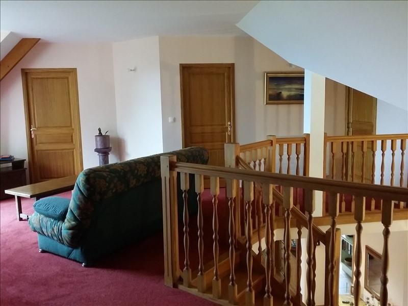 Vente maison / villa Bayeux 399000€ - Photo 7