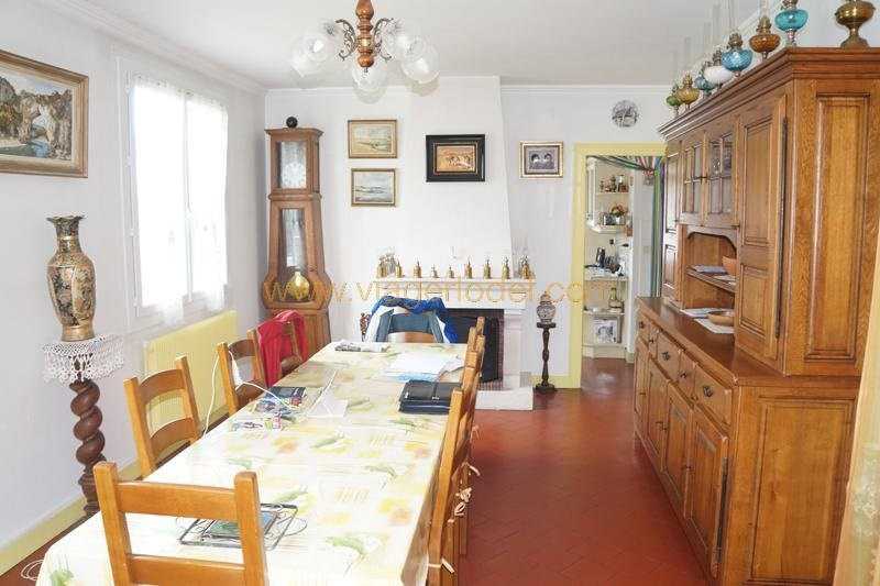 Viager maison / villa Pineuilh 139 000€ - Photo 1