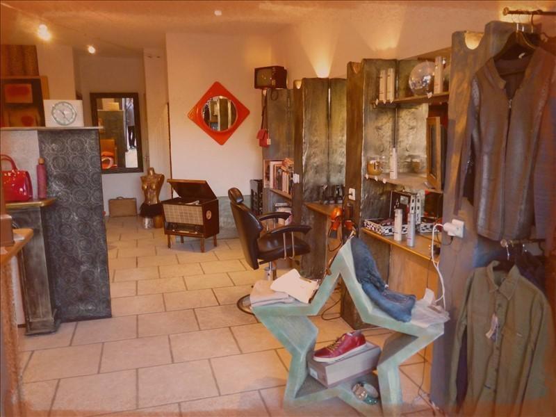 Продажa дом Bedoin 472000€ - Фото 5