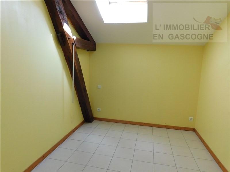 Affitto appartamento Auch 460€ CC - Fotografia 5