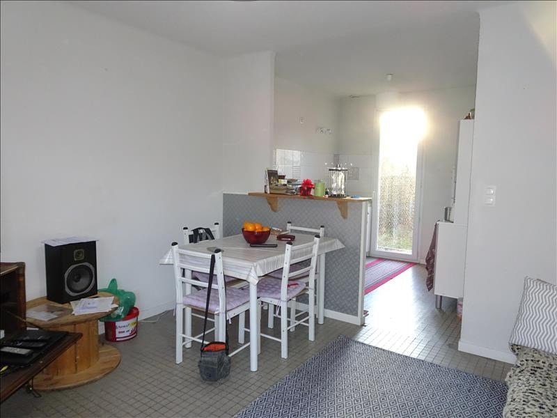 Location appartement Blagnac 570€ CC - Photo 2