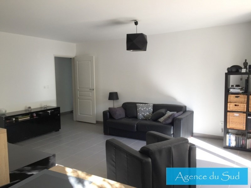 Vente appartement Peypin 272000€ - Photo 4