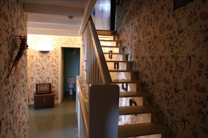 Sale house / villa Chavanay 525000€ - Picture 15