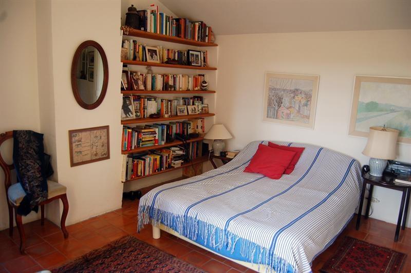 Престижная продажа дом Seillans 1580000€ - Фото 24