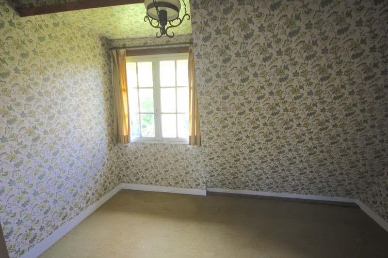 Sale house / villa Villers sur mer 230000€ - Picture 8
