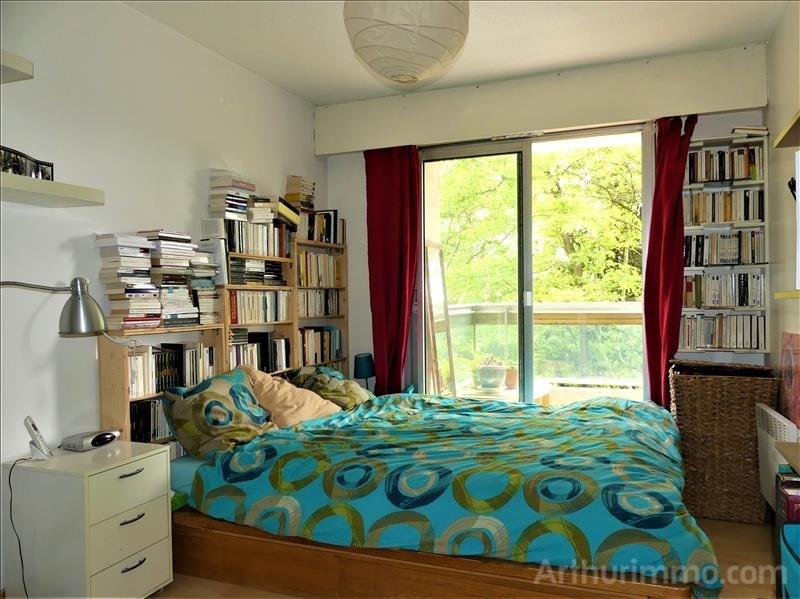 Sale apartment Montpellier 132500€ - Picture 5