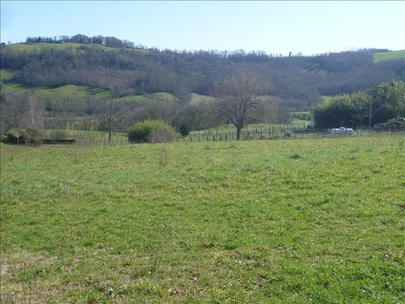Vente terrain Gan 85 000€ - Photo 2