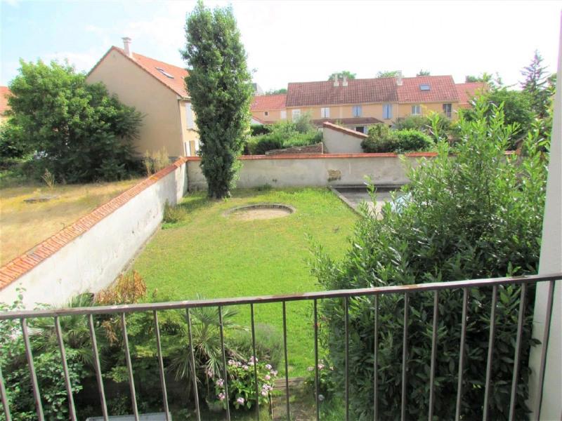 Vente appartement Champigny sur marne 202000€ - Photo 4
