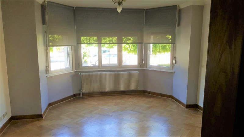 Vente maison / villa Offendorf 404499€ - Photo 2