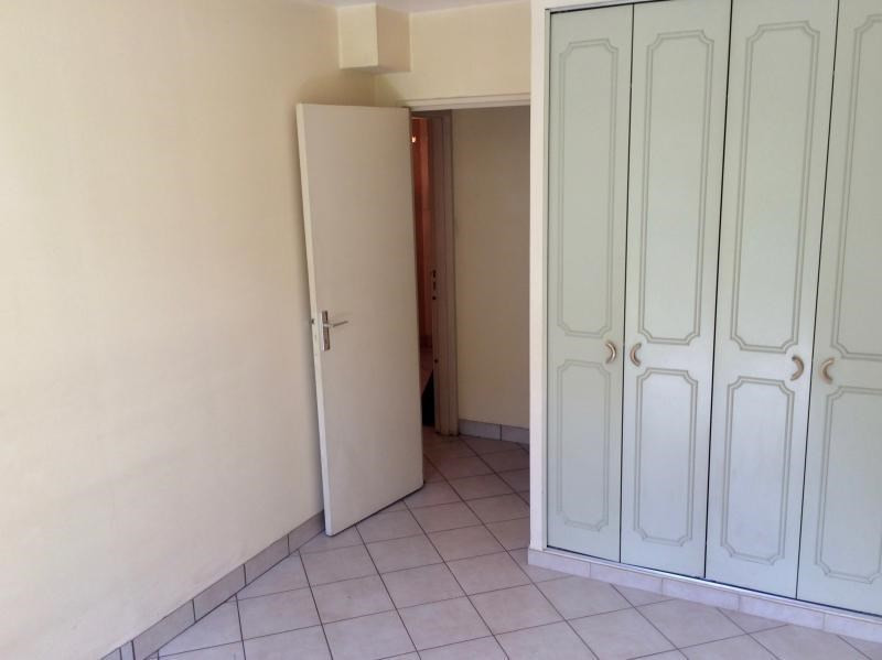 Vente appartement Eragny sur oise 141900€ - Photo 5