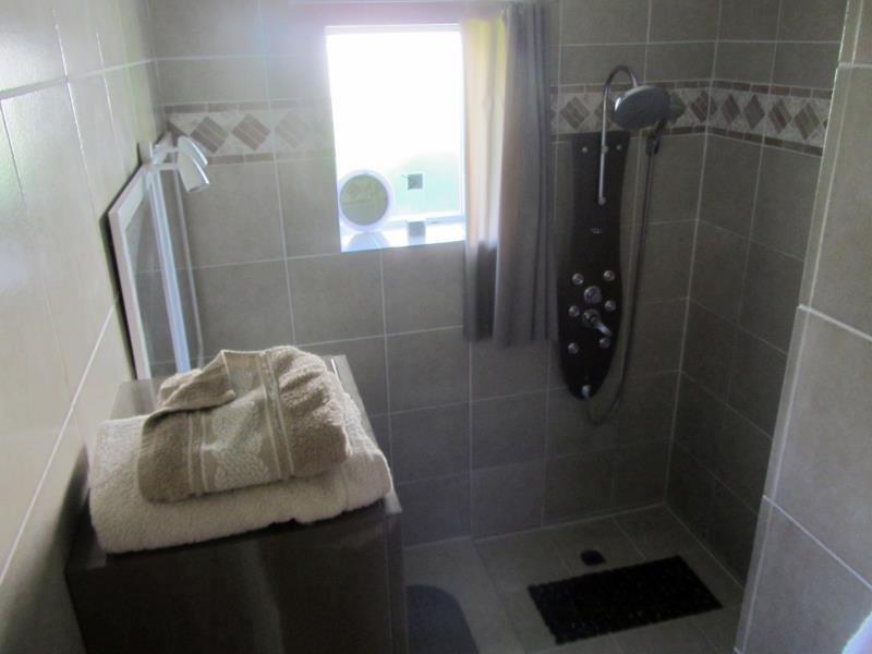 Sale house / villa Osny 355000€ - Picture 6