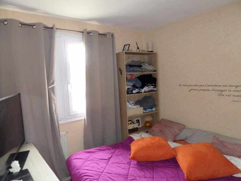 Sale house / villa Le palais sur vienne 129000€ - Picture 6