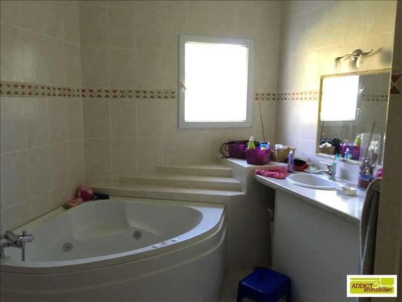 Vente maison / villa Secteur bruguieres 347000€ - Photo 4