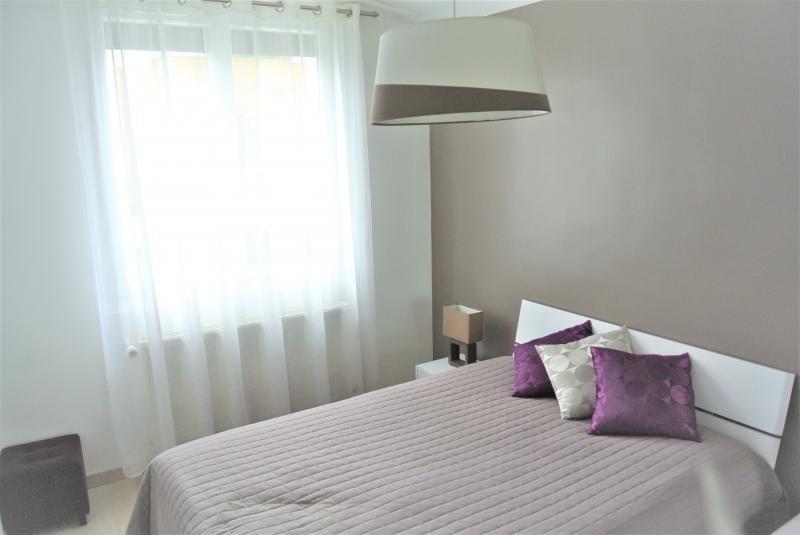 Sale house / villa St leu la foret 400000€ - Picture 6