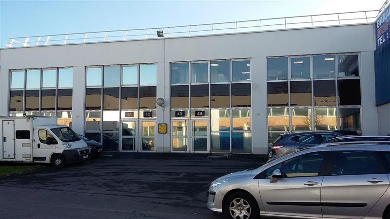 Location Bureau Champs-sur-Marne 0