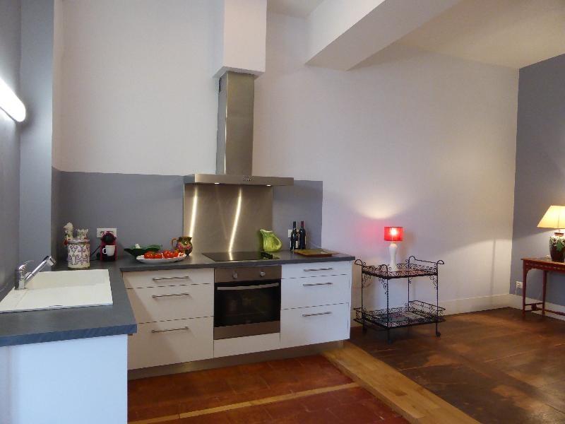 Revenda apartamento Castelmaurou 249000€ - Fotografia 5