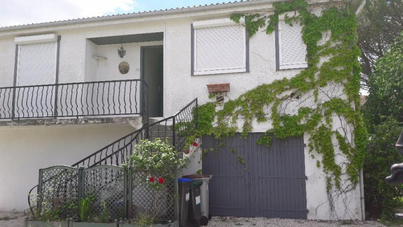 Location maison / villa Colomiers 844€ CC - Photo 1