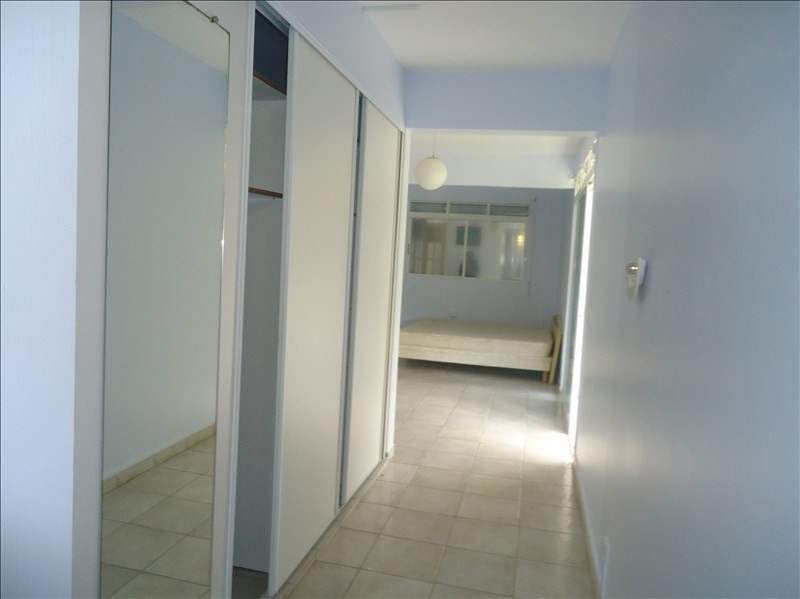 Sale house / villa St claude 518 000€ - Picture 11