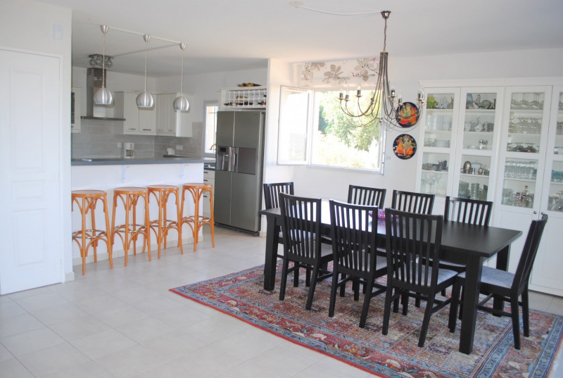 Vente appartement Fayence 390000€ - Photo 10