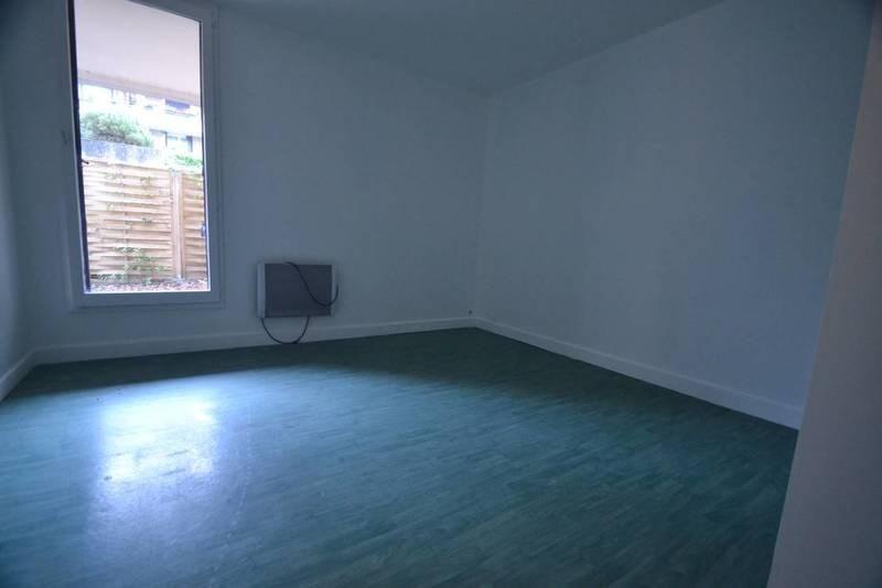 Verkoop Appartement 2 Vertrekken Sidon, Frankrijk - (55,13 m2) - 163 ...