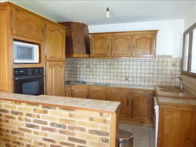 Verkoop  huis Eymet 182000€ - Foto 3