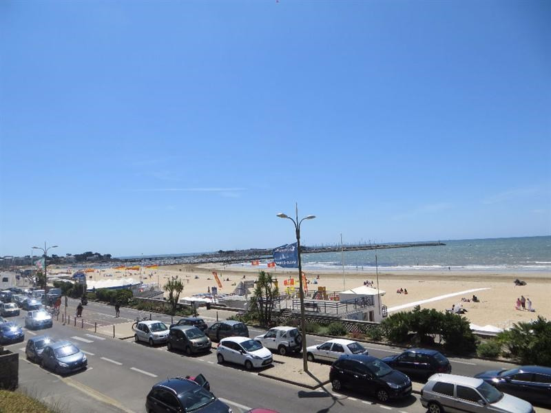 Sale apartment Pornichet 436 900€ - Picture 2