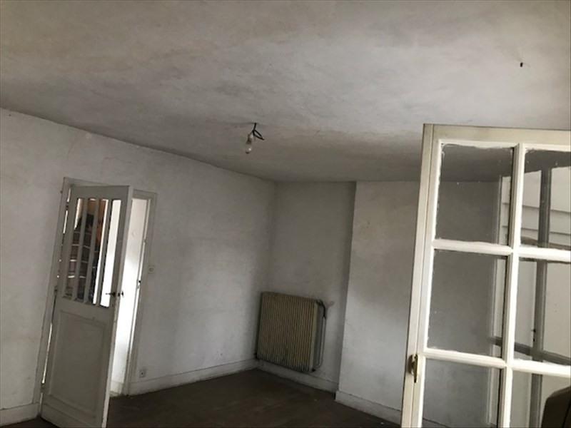 Vente appartement Bordeaux 233000€ - Photo 3