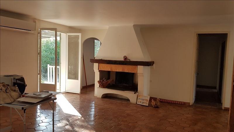 Location maison / villa Aureille 1300€ CC - Photo 4