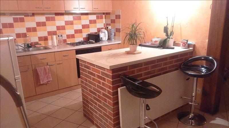 Location appartement Vernon 470€ CC - Photo 1