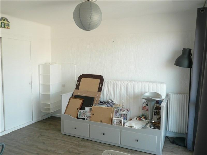 Location appartement La seyne sur mer 875€ CC - Photo 9