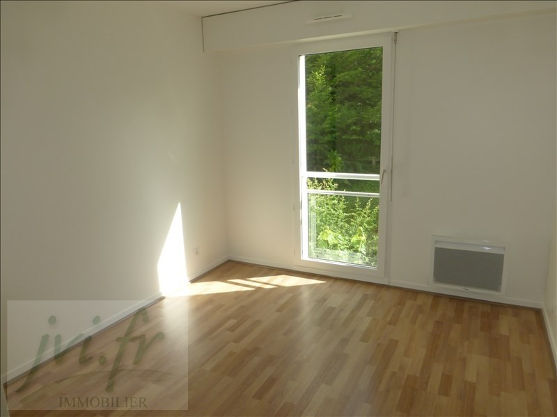 Vente appartement Montmorency 416 000€ - Photo 5