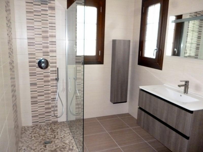 Vente maison / villa Perigueux 315000€ - Photo 6