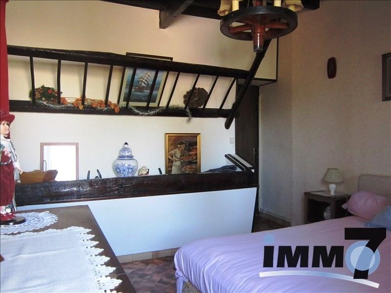 Venta  casa La ferte sous jouarre 173000€ - Fotografía 3
