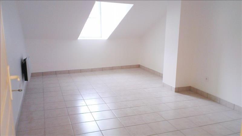 Vendita casa Artemare 90000€ - Fotografia 5