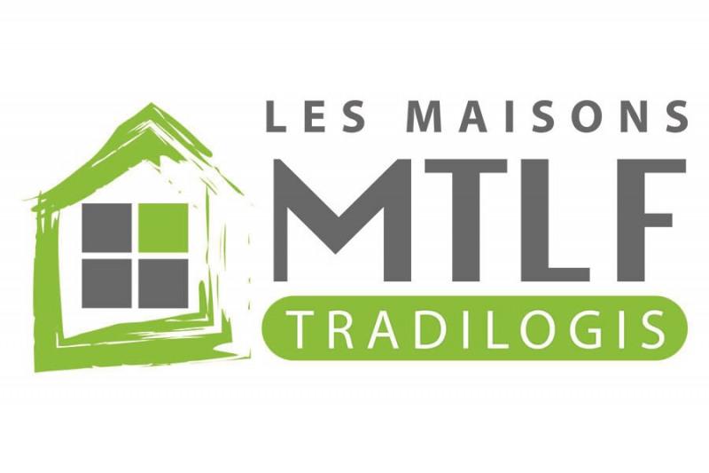 Terrain  de 369 m² Argenteuil par MTLF ARGENTEUIL