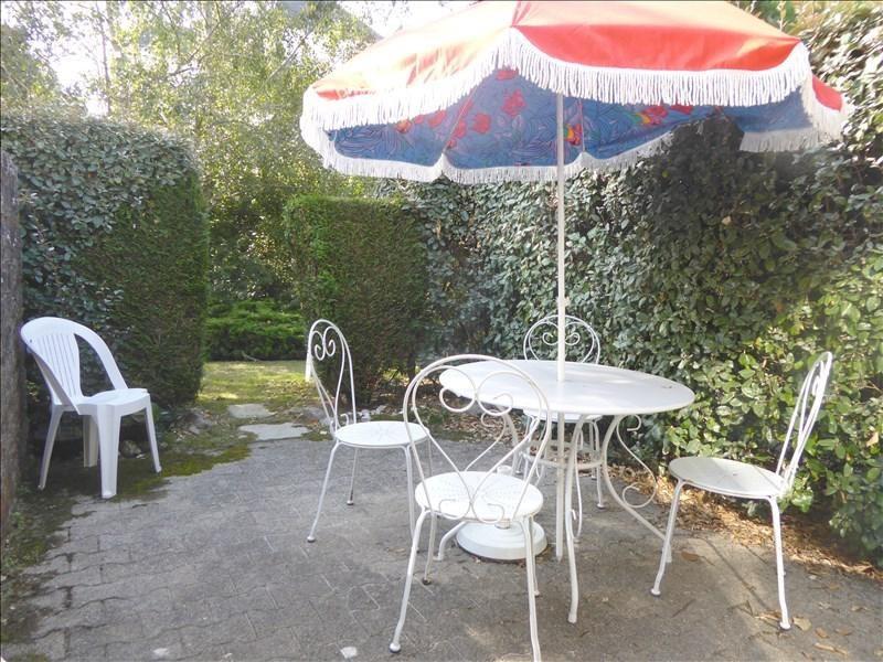 Sale apartment Carnac 158530€ - Picture 2