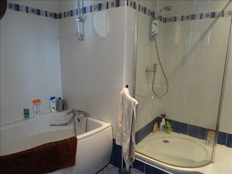 Sale house / villa Civrieux d azergues 345000€ - Picture 7