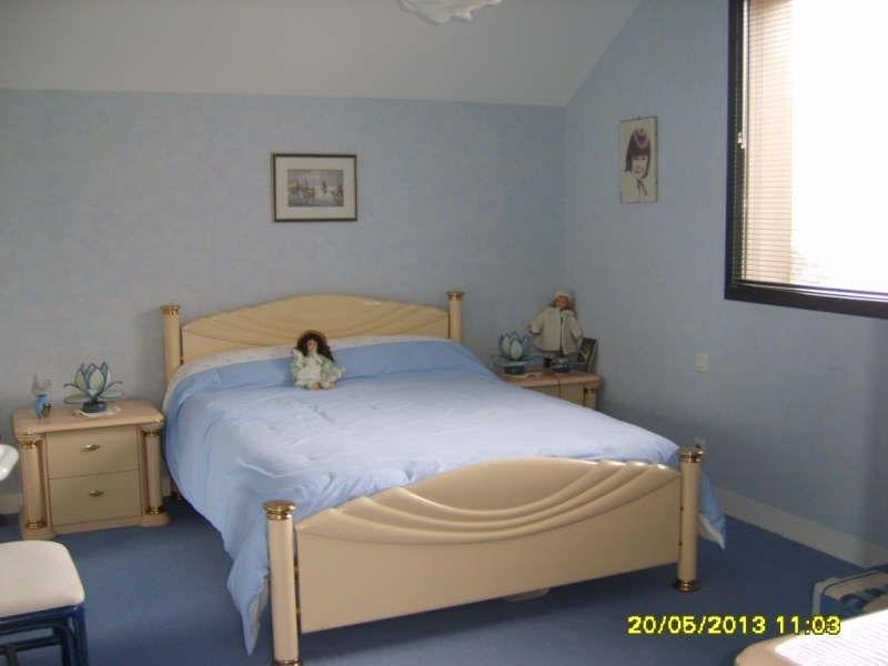 Sale house / villa Pleumeur bodou 515000€ - Picture 6
